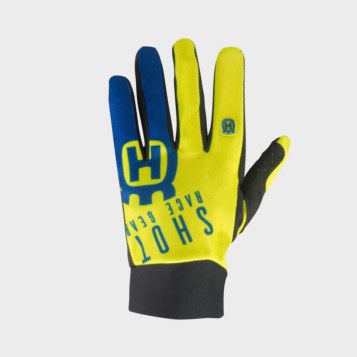 FACTORY OFICIAL GLOVES 1