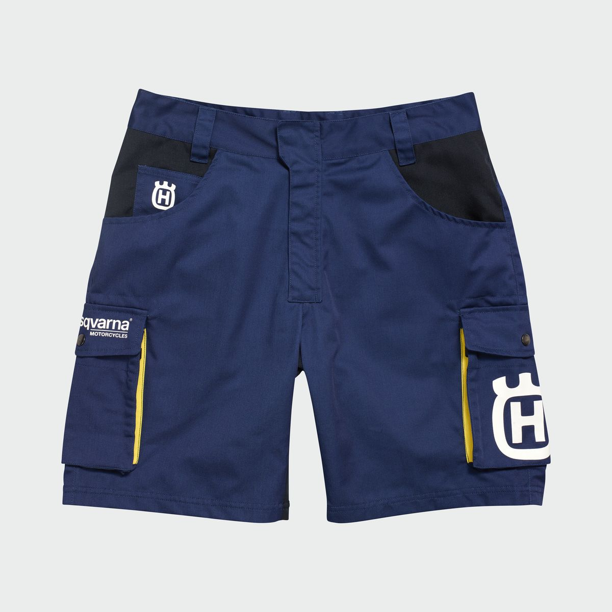 OFICIAL TEAM SHORTS 0